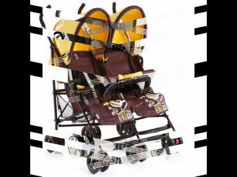 купить детскую коляску в ижевске