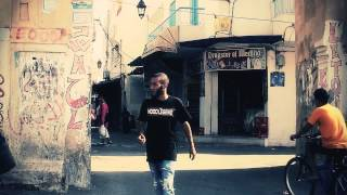 Redstar ft Gas - What We Do