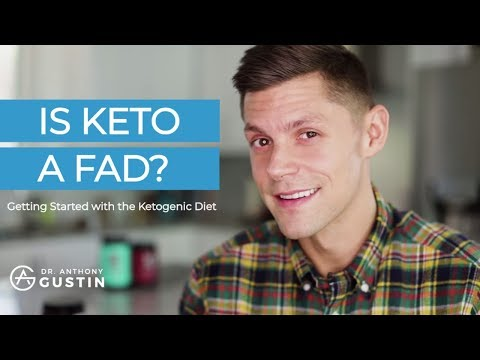 is-the-keto-diet-a-fad?-why-lchf-diets-are-here-to-stay