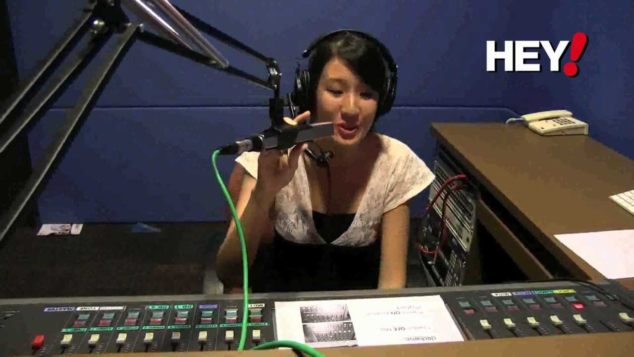 NTU undergrad on weekdays, 'perfect 10' DJ on weekends