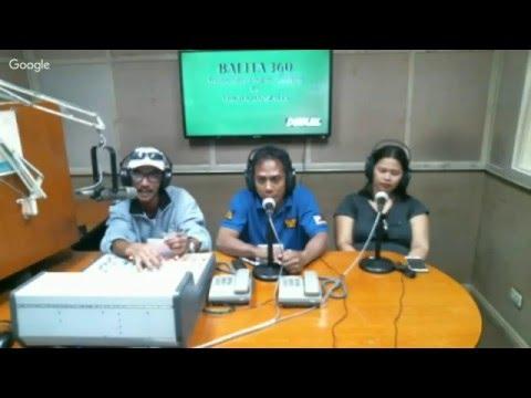 BALITA 360 : MARCH 2, 2016