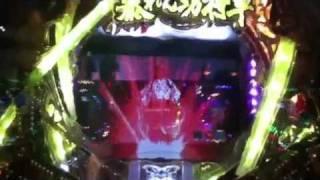 パチンコ CR新暴れん坊将軍不死身の闇烏FPH1/358.1.