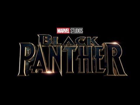 Descargar La Pantera Negra 2018 Link Mediafire