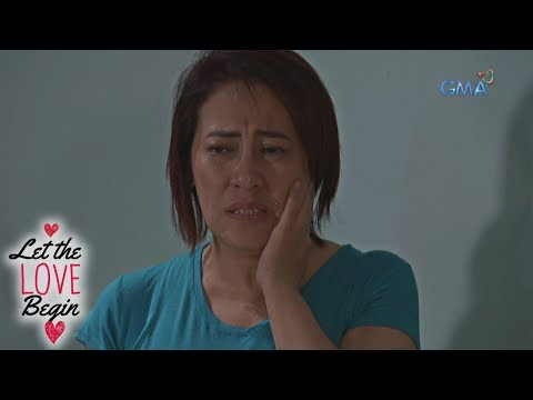 Let the Love Begin: Full Episode 48 (with English subtitles)