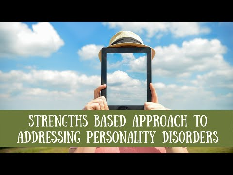 Understanding the Function and Effective Interventions for Cluster B Personality Disorder Symptoms