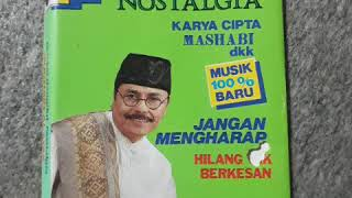 Download Lagu Kesunyian Jiwa Muchsin Alatas MP3