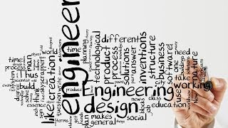 Top 100 private and government engineering institutes in India....