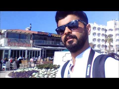Marmaris Turkey Travel Video | Holiday in Turkey | Detur