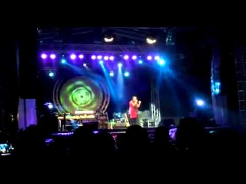 Kelalu Laun (Live) - Lucy M