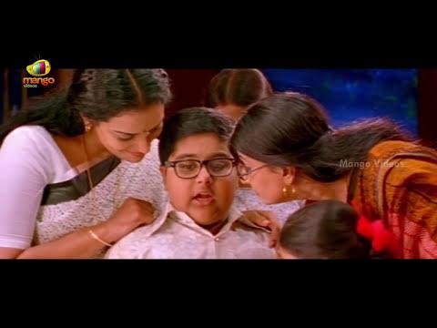 Rathinirvedam Full Movie Telugu Download