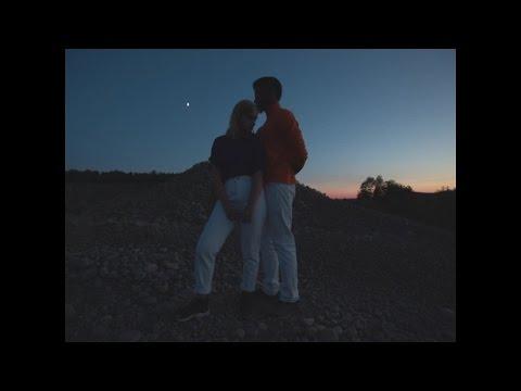 Brown // Brown Baby // Vidéoclip