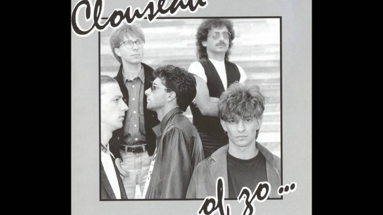 clouseau-heel-alleen-met-songtekst-with-dutch-lyrics-smulbek
