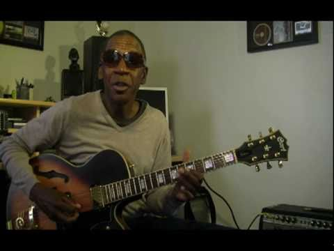 """Free guitar Lesson """"Forget You"""" Cee-Lo Green"""