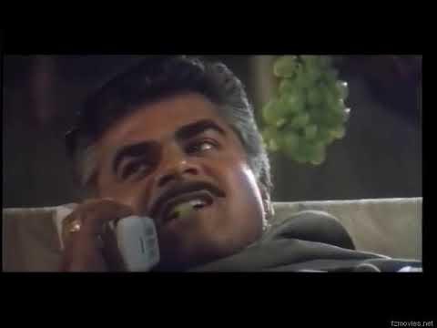 Download Ashaant (1993)   Akshay Kumar   Vishnuvardhan   Mamta Kulkarni   Ashwini  Bhave