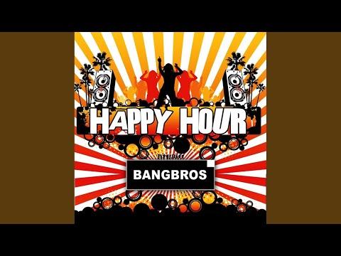 Happy Hour (Bangboy The Hour Mix Short Cut)