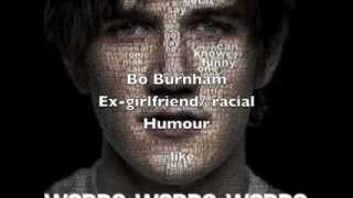 Play Ex-Girlfriend/Racial Humor