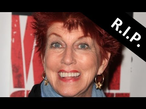 Marcia Wallace ● A Simple Tribute