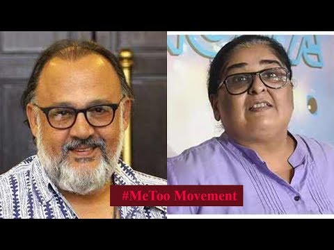 #MeToo movement: Alok Nath may have been framed in rape case, says court Mp3