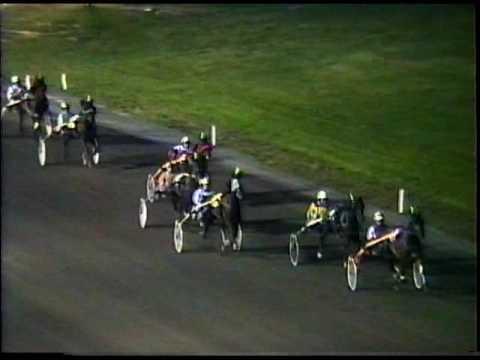 1994 09 15 R2 CDP PEI Colt Stakes 3yoTrot