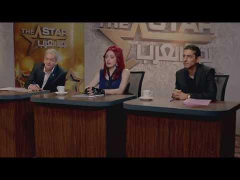 مسلسل لهفه - الحلقه العشرون وضيفة الحلقه النجمه 'نبيله عبيد' | Lahfa - Episode 20 HD