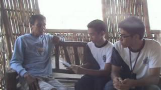 Video 2  Anak ng dagat ng Bucana Inc 's actions download MP3, 3GP, MP4, WEBM, AVI, FLV Juni 2017