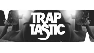 """TRAP"" The Chain Gang of 1974 - Sleepwalking (Just A Gent Remix)"