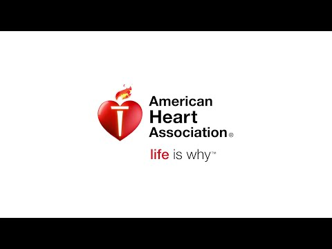 AHA CPR First Aid Blog Page 2