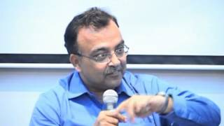 """An India for Everyone - A Path to Inclusive Development"", by Amarjeet Sinha"