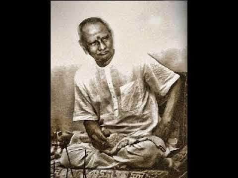 I AM THAT - Sri Nisargadatta Maharaj - Talks 51 - 60 ~  Audiobook - Lomakayu