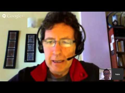 Lean Startup con Pablo Lischinsky