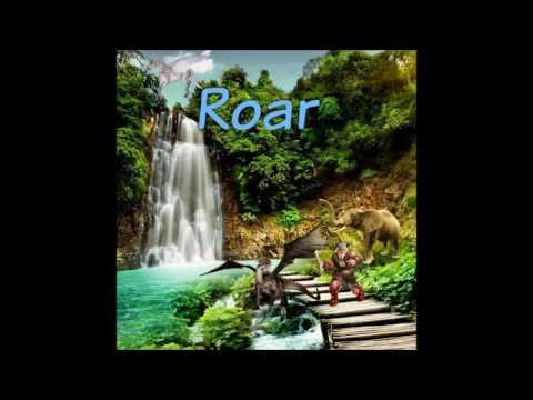 Roar ringtone