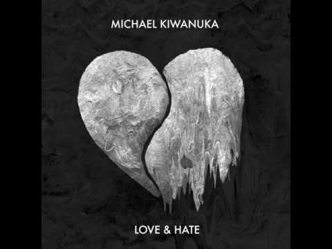 Michael Kiwanuka - Place I Belong