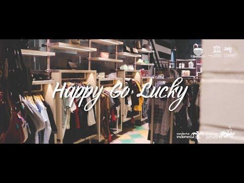 buat-kamu-cewek-cewek,-wajib-banget-ke-happy-go-lucky!