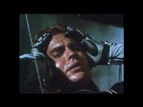The Lawnmower Man   Theatrical Trailer   1992