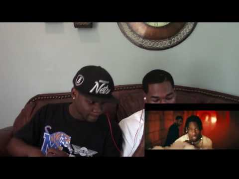 dj-khaled---on-everything-ft.-travis-scott,-rick-ross,-big-sean-(-reaction)