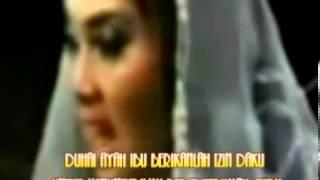 Download Video ANANG   SYAHRINI ~ SUASANA DI KOTA SANTRI { WITH LYRICS }   YouTube MP3 3GP MP4