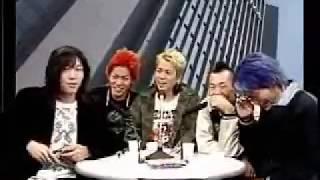 第2回目の放送です!!!