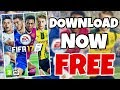 How To Downlaod FIFA 17 For Free On PC Full Version Working 100 Windows 7 8 10