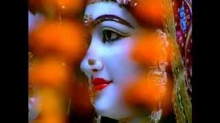 Jyot Jage Saari Raat [Full Song] Jyot Jage Saari Raat