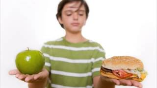 The Causes Of Childhood Obesity