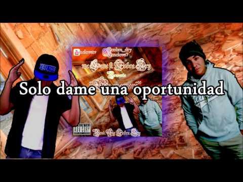 Me enamoré-MC Love ft Cobra Dry