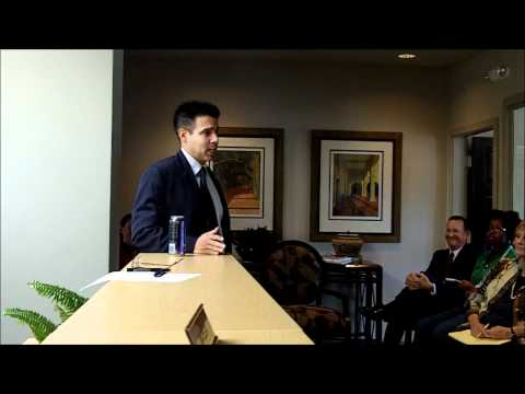 1031 exchange, tax policy changes and real estate - part 2 of 3
