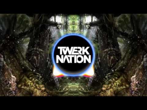 TAGRM - Jurassica (Original Mix)