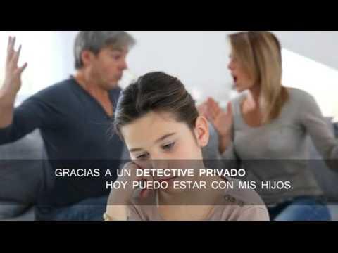 Cordoba | Detectives de infidelidad en Cordoba | Investigación Infidelidades Cordoba.
