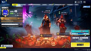 Fortnite Skins Move The Mouth When Talking Fortnite Skins Move The Mouth When Talking Fortnite Skins Move The Mouth When