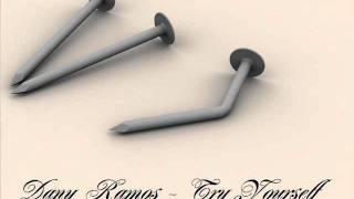 Dany Ramos - Try Yourself (Instrumental)