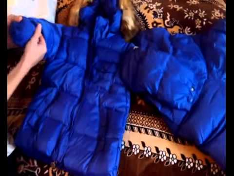 Личные вещи объявления в россии: одежда и обувь, часы и украшения, товары для детей, игрушки и многое другое в продаже от частных лиц и компаний доска бесплатных объявлений avito.