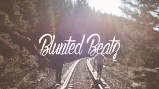Blessed/Mercy - Blunted HipHop Beat (Free Download on Soundcloud)