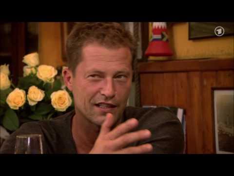 Inas Nacht #83 - Til Schweiger, Thorsten Havener, Milliarden, Exclusive  normale Quali