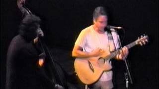 Bob Weir & Rob Wasserman Nassau Coliseum 9 6 89